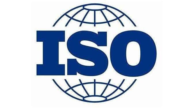 ISO14001认证办理流程。