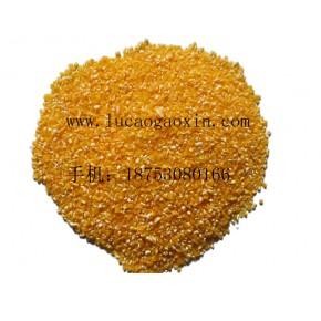 玉米杂粮加工设备的特点
