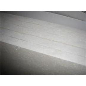 陶瓷纤维板性能怎么样