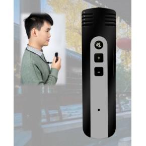 会议需要一款科音达讲解器作为传声设备