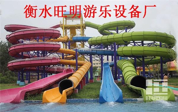 水上乐园滑板冲浪设备的技术参数指标及水上乐园滑板冲浪设备建设场地要求