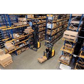 仓库分类管理误区有哪些