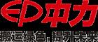 河南阿母工業設備有限公司logo