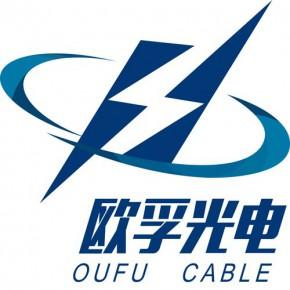 光纤光缆,光缆型号代表的意义