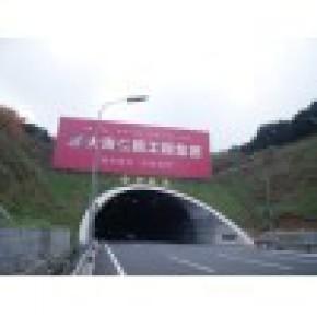 钢结构桥,景观钢结构桥,金属结构桥,钢筋混凝土桥