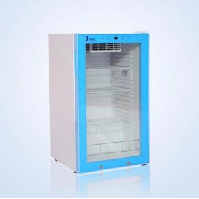 20-25℃药物储存柜