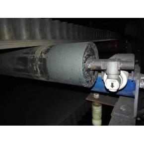 电子皮带秤和炉前给煤机有故障怎么排查?