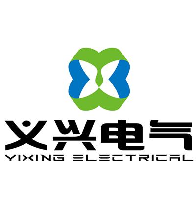 贵州义兴电气有限公司