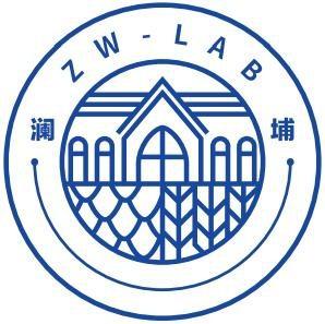 濟南瀾埔釀酒技術有限公司