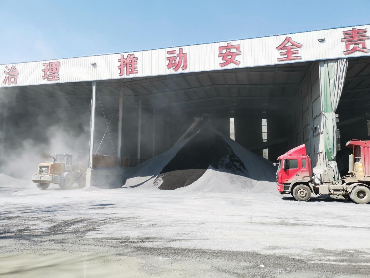 南京市六合區流光溢彩石料廠