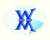 天津市威馬科技發展有限公司
