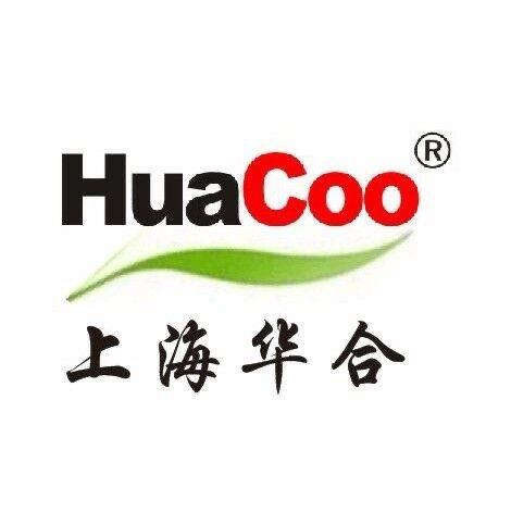 上海華合復合材料有限公司