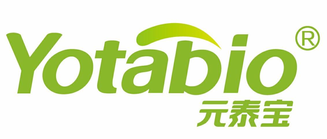 山東元泰生物工程有限公司