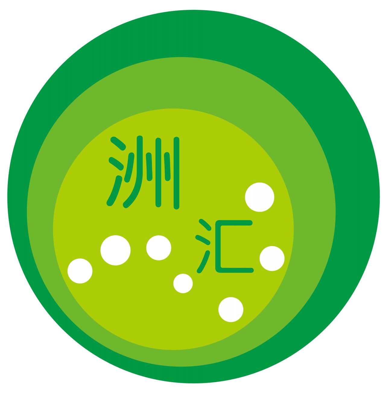 北京洲汇科技有限公司