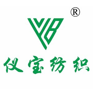 蘇州儀寶紡織有限公司
