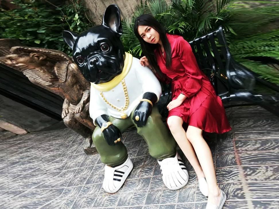 河北省元古景观雕塑有限公司