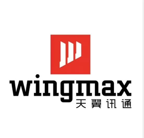 北京天翼訊通科技有限公司