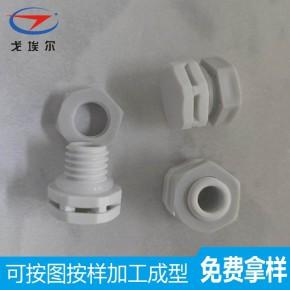 深圳源头工厂M16*1.5防水透气阀 LED呼吸器防水透气塞IP67