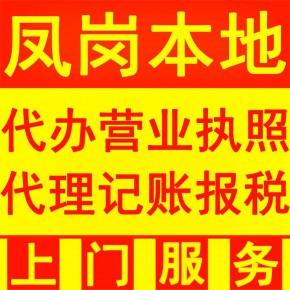 東莞市極刻財稅服務有限公司