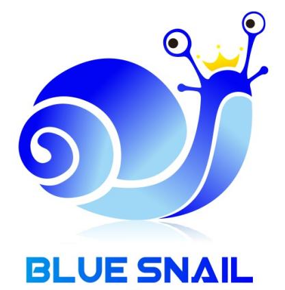 河南藍蝸牛商務服務有限公司