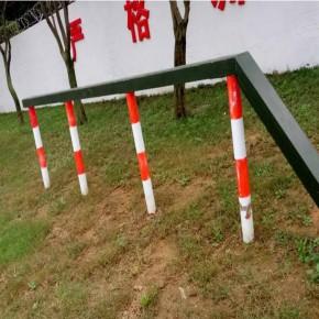 湖南岳阳400米障碍器材厂家直销价格