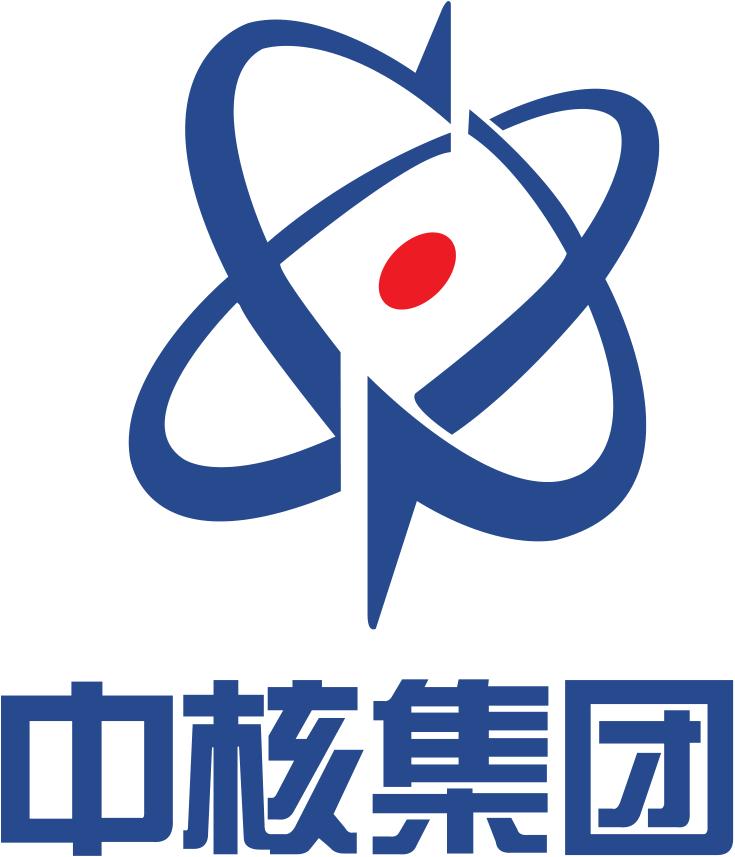 中核(深圳)能源科技有限公司
