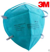 日用劳保口罩GB2626标准微生物要求插图