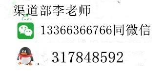 4442693486.jpg