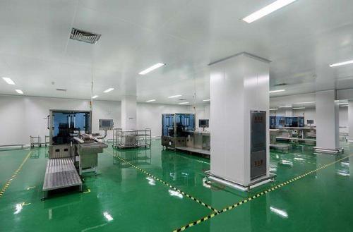 株洲市楼板设备承重检测厂房安全鉴定机构