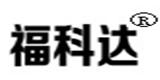 惠州市惠城區??七_電池店