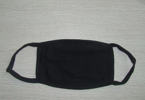 针织面罩FZ/T73049内在质量要求插图