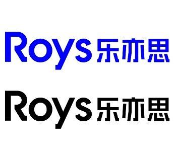 樂亦思教育科技(杭州)有限公司