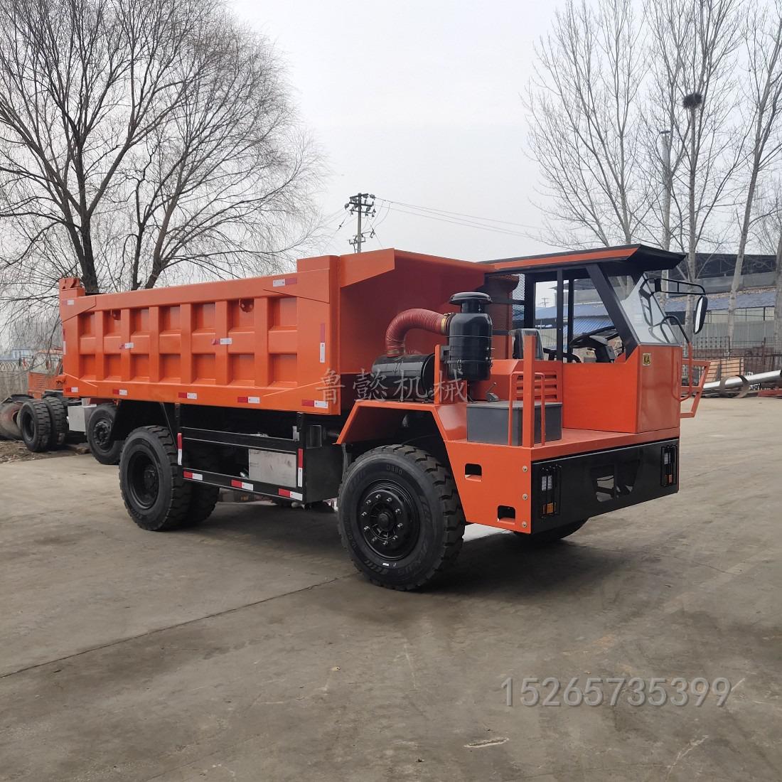 厂家直销地下运人车 安全可靠矿井运人设备带矿安证... _阿里巴巴