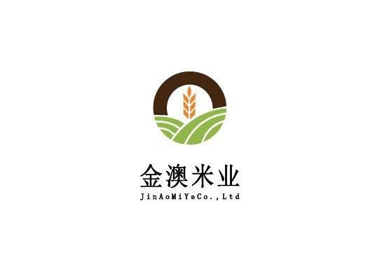 遼寧金澳米業有限公司