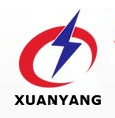 重庆轩洋水电安装工程有限公司