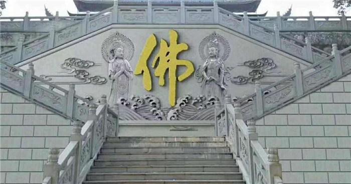 曲阳县乾锦园林雕塑有限公司
