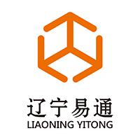 遼寧易通石化裝備制造有限公司
