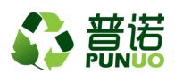 南京普諾吸塑包裝材料有限公司