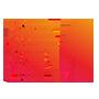 成都米樂高圖像科技有限公司
