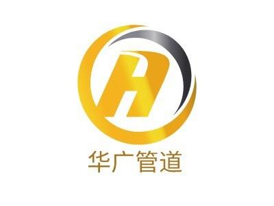沧州华广管道装备有限公司