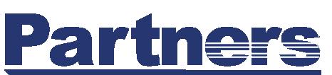 福耐姆智能傳輸系統(蘇州)有限公司