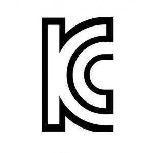 电子体温计出口韩国KC认证办理
