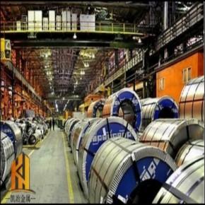 资讯:1.4945材质1.4945钢材问题解答