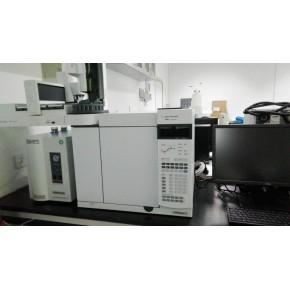 氯丁膠輥氟橡膠輥輸油管配方成分材質檢測分析
