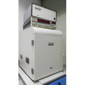 江苏标线涂料 防火涂料成分配方含量分析检测化验测试鉴定