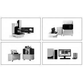 花紋膠輥天然膠輥通風管配方成分材質檢測分析
