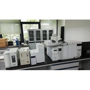 油水分離劑廢水脫色劑成分檢測化驗配方還原分析