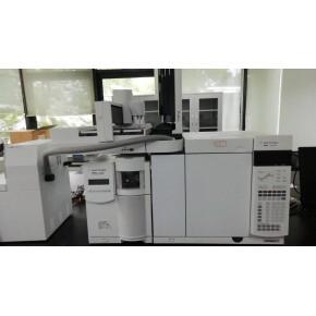 造紙脫缸劑烘缸改良劑成分檢測化驗配方還原分析