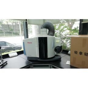 污泥絮凝劑造紙殺菌劑成分檢測化驗配方還原分析