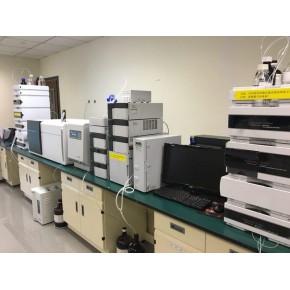 冶金膠輥油印膠輥化學管配方成分材質檢測分析